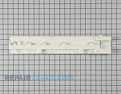 Drawer Slide Rail Cover - Part # 1518130 Mfg Part # 3550JA1387A