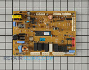 Main Control Board - Part # 1522441 Mfg Part # 6871JB1410N