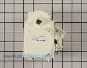 Motor - Part # 1527964 Mfg Part # EAU57077901