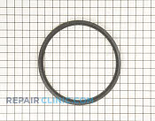Pump Gasket - Part # 1529950 Mfg Part # MDS58387601