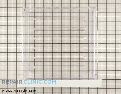 Snack Pan (OEM)  AJP55756701