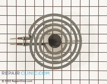 Crosley Stove Coil Surface Element