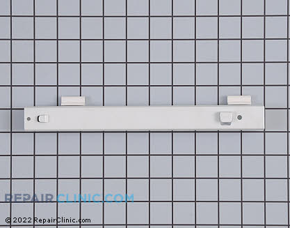 Drawer Slide Rail (OEM)  297291211