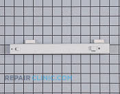 Drawer Slide Rail - Part # 1795709 Mfg Part # 297291211