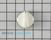 Selector Knob - Part # 1534550 Mfg Part # WH01X10460