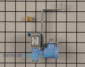 Water Inlet Valve - Part # 1534540 Mfg Part # DA97-03217A