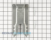 Anti-Tip Bracket - Part # 1536184 Mfg Part # WB02K10254