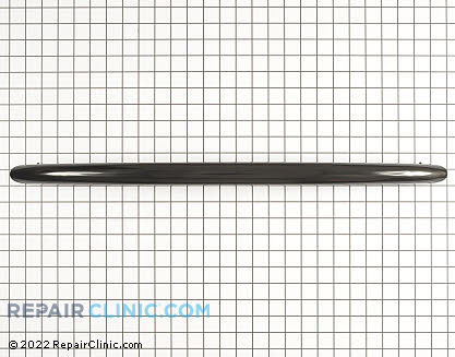 Handle (OEM)  13004701B