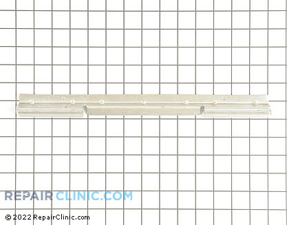 Retainer (OEM)  3804F144-45, 1543200