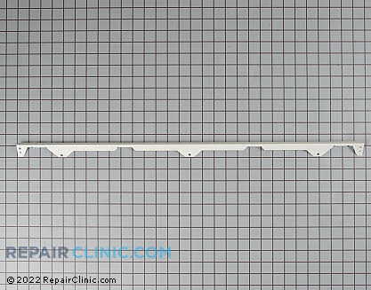 Trim Piece (OEM)  3807F708-71, 1543244