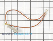 Wire Harness - Part # 1543900 Mfg Part # 5708M054-60
