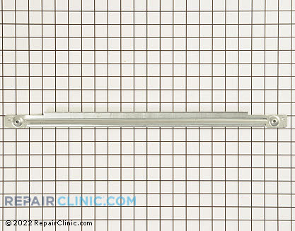 Drawer Slide Rail (OEM)  W10182835