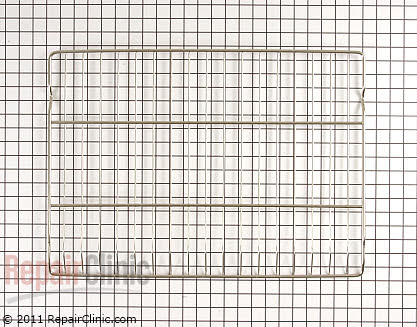 Oven Rack W10282492 Main Product View