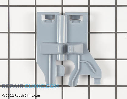 Tine Clip (OEM)  W10175280, 1546546