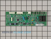 Main Control Board - Part # 1547993 Mfg Part # W10218836
