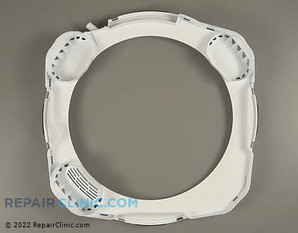 Tub Ring (OEM)  W10242338
