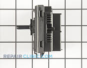 Temperature switch - Part # 1549115 Mfg Part # W10248240