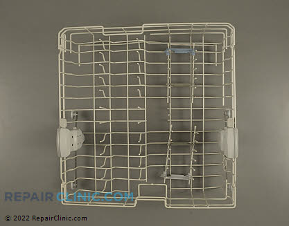 Jenn Air Upper Dishrack