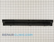 Vent Grille - Part # 1549848 Mfg Part # W10259625