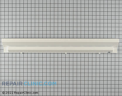 Vent Grille W10269471 Main Product View