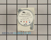 Defrost Timer - Part # 1550656 Mfg Part # 502414000009
