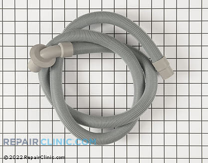 Drain Hose 651008961       Main Product View