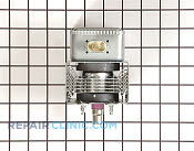 Magnetron - Part # 1550599 Mfg Part # 59004016