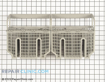 Silverware Basket 675794 Main Product View