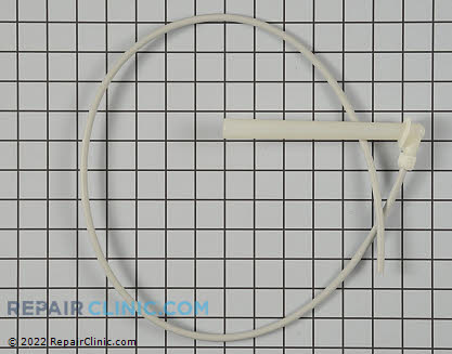 Water Supply Tube (OEM)  404-BI2X15