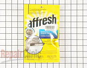 Dishwasher and Disposer Cleaner - Part # 1552531 Mfg Part # W10282479