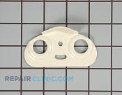 Door Stop - Part # 1553536 Mfg Part # 240312416