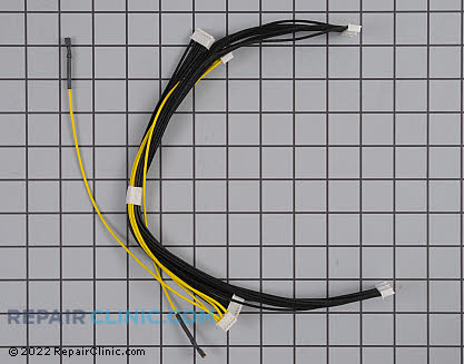 Wire Harness (OEM)  318384452