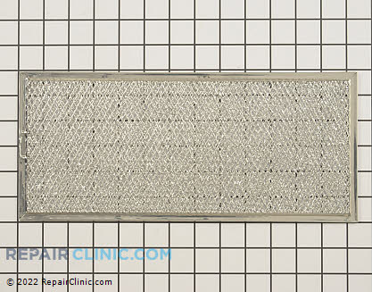 Samsung Range Air Filter