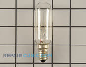 Light Bulb - Part # 1557692 Mfg Part # 4713-001145