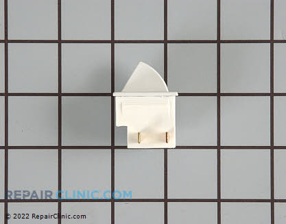 Light Switch 7014646 Main Product View