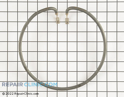 Heating Element S99270744 Main Product View