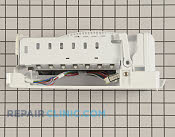 Ice Maker Assembly - Part # 1557822 Mfg Part # DA97-05422A