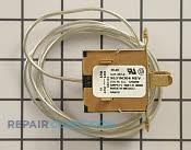 Temperature Control Thermostat - Part # 1557763 Mfg Part # 7014660