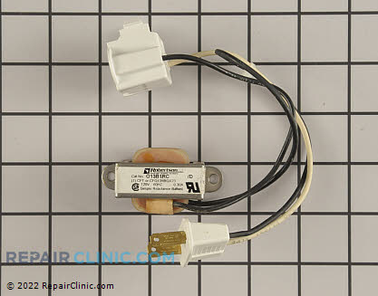 Wire Harness S97015202 Main Product View