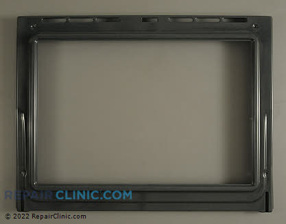 Inner Door Panel 680087 Main Product View