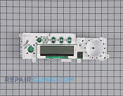 Oven Control Board - Part # 1565013 Mfg Part # 316576601