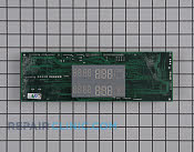 Oven Control Board - Part # 1565015 Mfg Part # 316576603