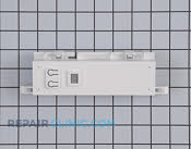 User Control and Display Board - Part # 1564903 Mfg Part # 297334200