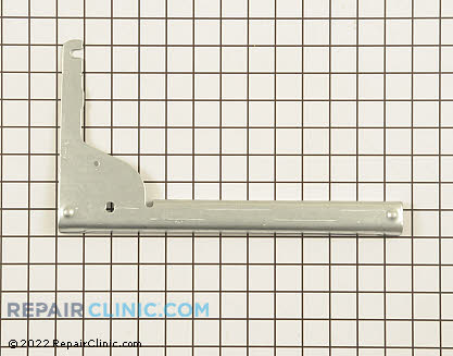 Bracket (OEM)  5304476488