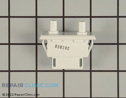 Door Switch (OEM)  DA34-00006C - $7.60