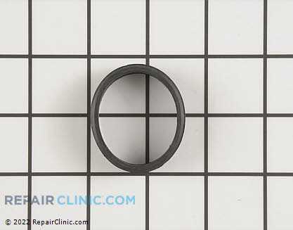 Gasket (OEM)  651008415