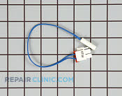 Humidity Sensor - Part # 1567074 Mfg Part # DA32-10109Y