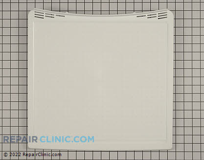 Shelf (OEM)  DA67-00686B - $22.95
