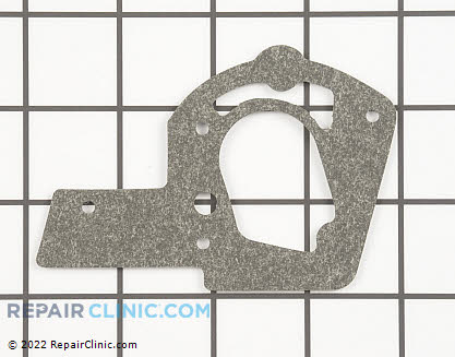 Carburetor Gasket, Briggs & Stratton Genuine OEM  272996 - $2.60