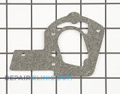 Carburetor Gasket - Part # 1567842 Mfg Part # 272996